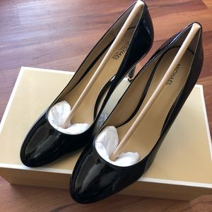 Michael Kors Ashby pumps US 9.5